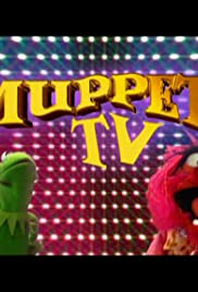 Muppets TV Poster