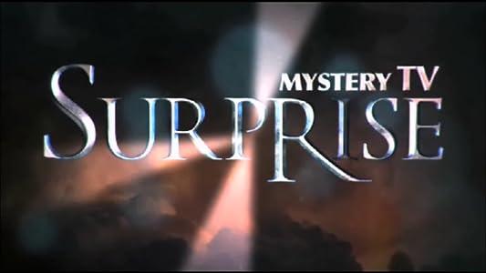 Meilleurs sites de téléchargement de films gratuits Mystery Television - Épisode #1.604 (2014) [1280x720] [360x640]