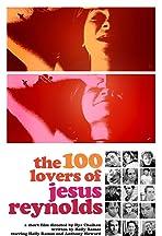 100 Lovers of Jesus Reynolds