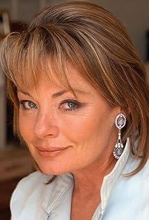 Paula Duncan Picture