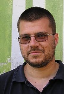 Péter Kerekes Picture
