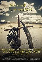 Wasteland Walker
