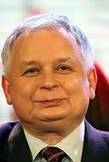 Lech Kaczynski Picture