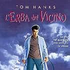 Tom Hanks in The 'Burbs (1989)
