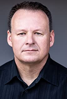Paul Adkins Picture