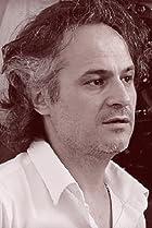 Parviz Shahbazi