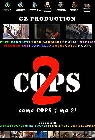 Cops (2009)