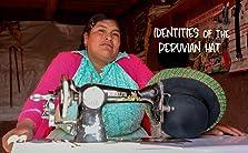 Identities of the Peruvian Hat (2019)