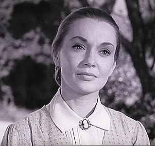 Free.avi movie downloads Tales of Wells Fargo - The Witness, Gloria Henry, Gregg Martell [mpeg] [mpeg] [1080pixel] USA