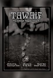 Tawaif Poster