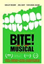 Bite! The Musical