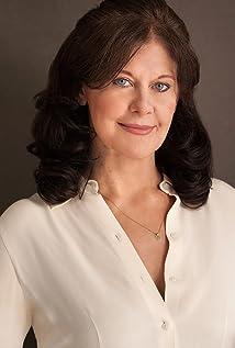 Debra Kay Anderson Picture