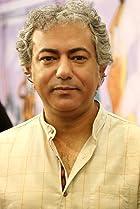Mohammad-Reza Hedayati