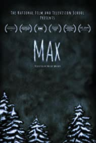 Max (2019)