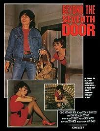 Beyond the 7th Door Poster  sc 1 st  IMDb & Beyond the 7th Door (1987) - IMDb