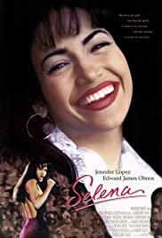 Play or Watch Movies for free Selena (1997)