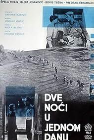 Dve noci u jednom danu (1963)