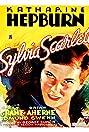 Sylvia Scarlett (1935) Poster