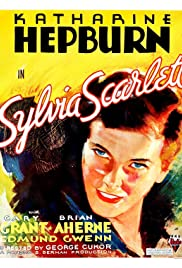 Sylvia Scarlett (1935) Poster - Movie Forum, Cast, Reviews