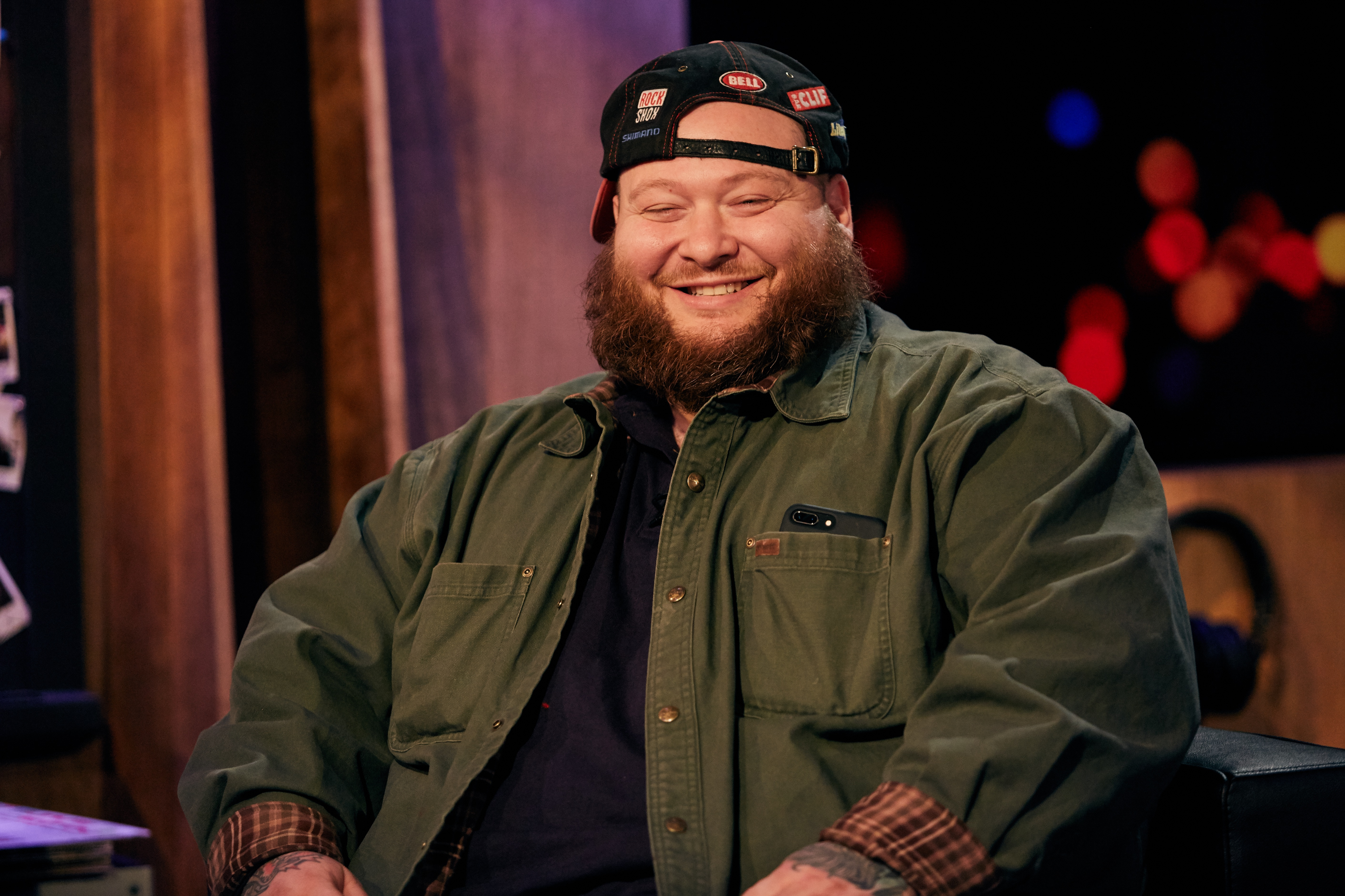 actionbronson dating