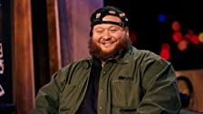 Action Bronson/ItsTheReal