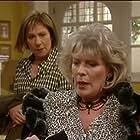 Zoë Wanamaker and Diana Weston in My Family (2000)