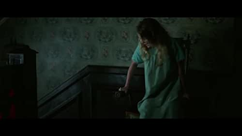 Annabelle: Creation Tamil Trailer