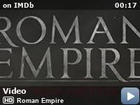 Roman Empire (TV Series 2016– ) - IMDb