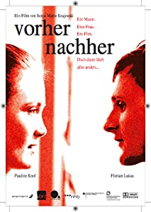 Most recommended movie to watch Vorher:nachher by none [1280x720p]