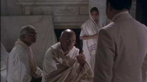 Masterpiece Theatre Lord Mountbatten The Last Viceroy Tv Mini Series 1986 Imdb