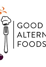Good Alternative Foods