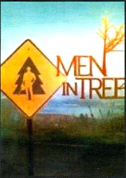 Men in Trees (2006)