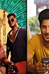 Dulquer praises Dhee and Arivu's 'Enjoy Enjaami', calls it the 'most epic track'