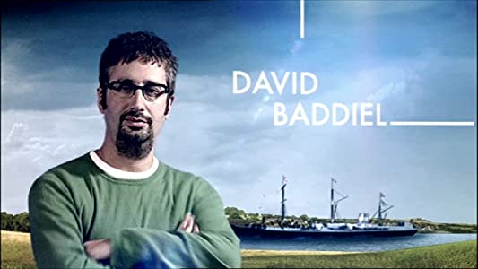 MP4 movies downloads for mobile David Baddiel [mpg]