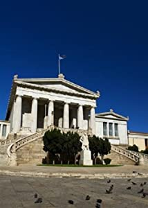 Good website to download english movies A Walk Through Neoclassical Athens [480i]