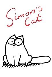 Resultado de imagem para simon's cat