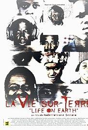 ##SITE## DOWNLOAD La vie sur terre (1999) ONLINE PUTLOCKER FREE