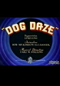 New movie to download Dog Daze none [1080i]