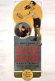 Buster Keaton in Battling Butler (1926)