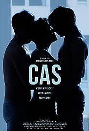 Cas Poster