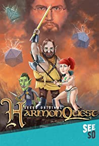Primary photo for HarmonQuest