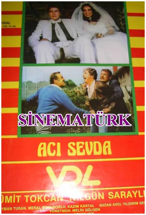 Aci sevda ((1985))