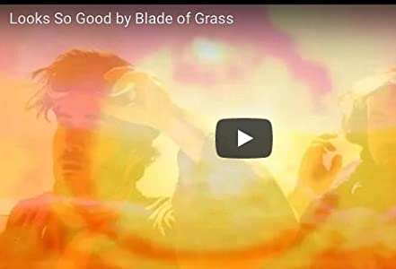 New netflix movies Blade of Grass: Looks So Good by none [hdv]
