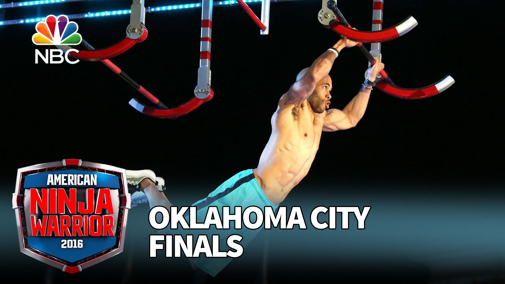 Oklahoma City Finals