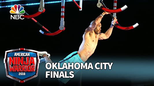 Oklahoma City Finals hd mp4 download