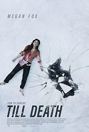 Till Death - MON TV