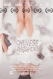 Chinese Whispers Poster