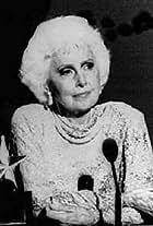 AFI Life Achievement Award: A Tribute to Barbara Stanwyck