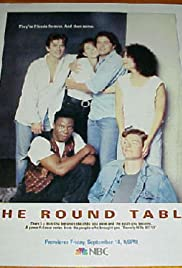 The Round Table Poster