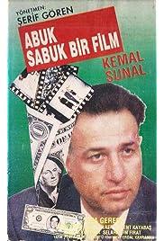 Abuk Sabuk 1 Film